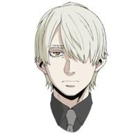Profile Picture for Delico