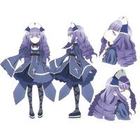 Image of Lapis Lazuli
