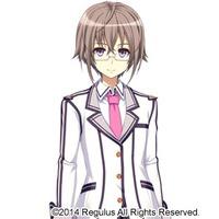 Image of Mahiro Amamiya