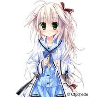 Profile Picture for Yuno Hotaruzuka