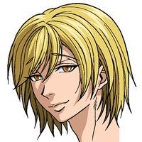 Profile Picture for Sumiaki Iwashimizu