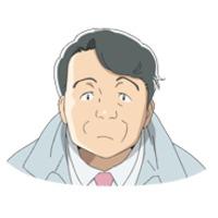 Takao Yamanobe