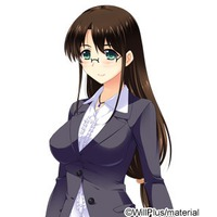 Image of Yurika Oosawa