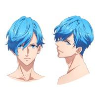 Image of Kento Aizome