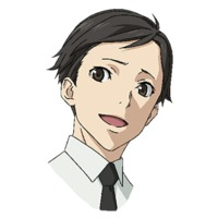 Image of Jitsui