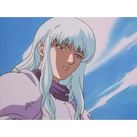 Image of Griffith