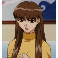 Image of Mitsuki Sanada