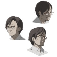 Image of Seiji Shindou