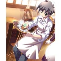 Image of Natsuki Hayami