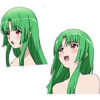 Image of Suika