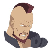 Mono Arakure