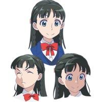 Image of Ojou