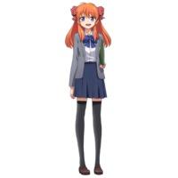 Image of Chiyo Sakura