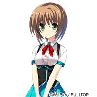 Image of Kasumi Harusaki