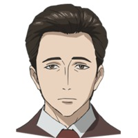 Image of Takeshi Hirokawa