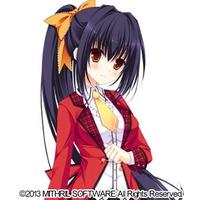 Image of Ririne Shinomiya