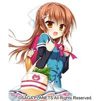 Image of Nonoka Hanasaki