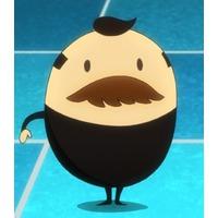 Image of Maple Arisugawa