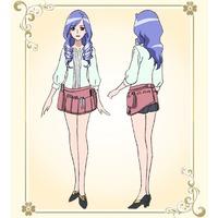 Image of Remi Aono