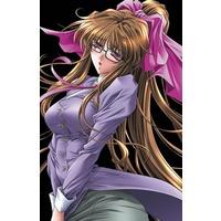 Image of Hara Miyuki