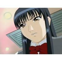Image of Izumi Maehara