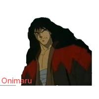 Image of Onimaru