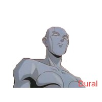 Image of Dural