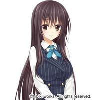 Image of Komachi Yukuouji