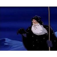 Image of Odin The Wanderer