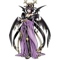 Image of Lilithmon