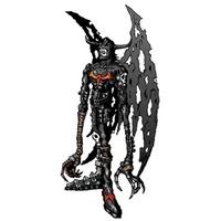 Image of Devimon