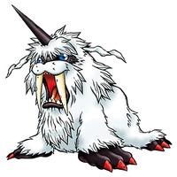 Image of Ikkakumon