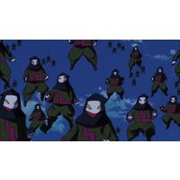 Image of Universe 9 Assassins