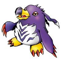 Image of Penguinmon