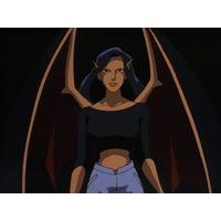 Image of Elisa Maza (Gargoyle)