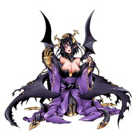 Profile Picture for Lilithmon