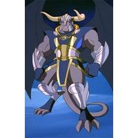 Image of Goliath (Eye of Odin)