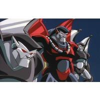 Image of Steel Clan Robots
