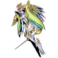 Image of AncientKazemon