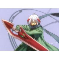 Image of Riku Amami