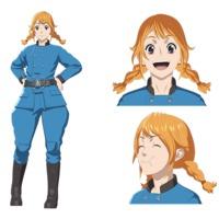 Image of Takita