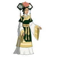 Image of Macmu-Ling