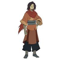 Image of Wan