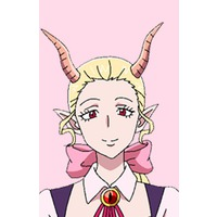 Profile Picture for Iks Elisabetta