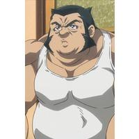 Profile Picture for Ichinosuke Okajima