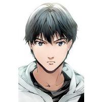 Profile Picture for Kaname Sudou
