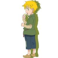 Profile Picture for Lutz