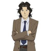 Image of Sousuke Ajino