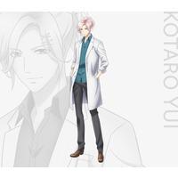Image of Kotaro Yui