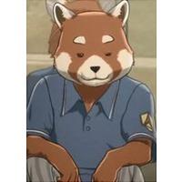 Profile Picture for Fudge